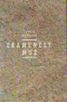 Eudora Weltyová: Zkamenělý muž