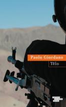 Paolo Giordano: Tělo