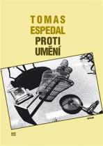 Tomas Espedal: Proti umění