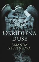 Amanda Stevensová: Okřídlená duše