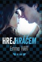Emma Hart: Hrej hráčem