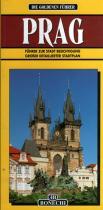 Giuliano Valdes: Praha U+H - německy - nová