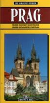 Giuliano Valdes: Praha U+H - španělsky - nová