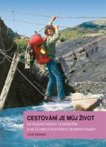 Leoš Šimánek: Cestování je můj život
