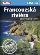 Inspirace na cesty: Francouzská riviéra