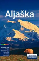 Lonely Planet: Aljaška