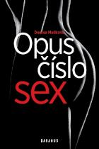 Denisa Mašková: Opus číslo sex