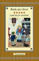 Jaroslav Hašek: Rady pro život