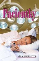 Věra Řeháčková: Pacientky