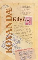 Aleš Kovanda: Když...