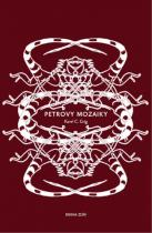 Karel C. Grig: Petrovy mozaiky