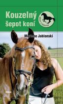 Marlene Jablonski: Kouzelný šepot koní - Holky v sedlech 2