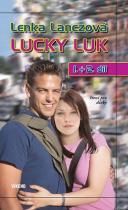 Lenka Lanczová: Lucky Luke 1. a 2. díl
