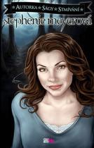 Stephenie Meyerová: Stephenie Meyerová