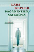 Lars Kepler: Paganiniho smlouva
