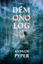Andrew Pyper: Démonolog