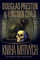 Preston a Child: Kniha mrtvých