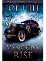 Joe Hill: Vánoční říše
