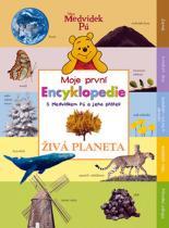 Walt Disney: Medvídek Pú - Encyklopedie - Živá planeta