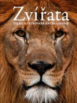 Velká ilustrovaná encyklopedie: Zvířata
