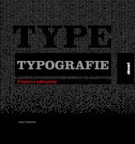 Jason Tselentis: Typografie - O funkci a užití písma
