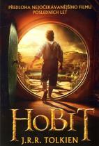 J.R.R. Tolkien: Hobit