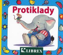 Toy Story 3: Protiklady - leporelo