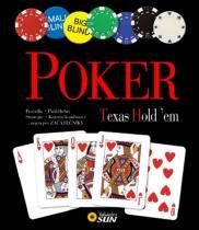 Strategie: Poker - Pravidla