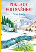 Patricia St. John: Poklady pod sněhem