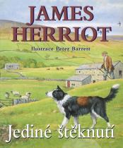 James Herriot: Jediné štěknutí
