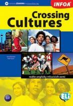 Borsbey J., Swan R.: Crossing Cultures - anglické reálie