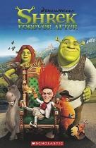 Annie Hughes: Shrek Forever After CD DreamWorks