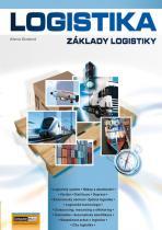 Alena Oudová: Logistika - Základy logistiky