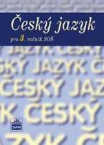 Čechová Marie a Český jazyk pro 3. ročník SŠ
