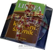 Německý knižní kapesní slovník + CDnemá