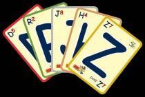 !HOOOPS - Chytré karty