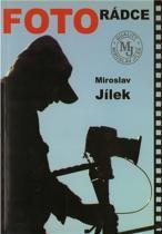 Miroslav Jílek: Fotorádce