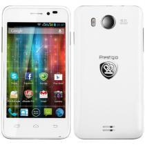 Prestigio MultiPhone 5400 DUO