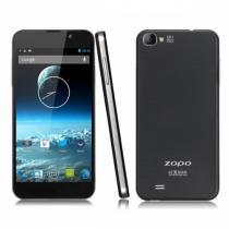 ZOPO ZP980+
