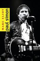 Marc Eliot: Paul Simon