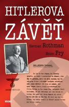 Herman Rothman: Hitlerova závěť