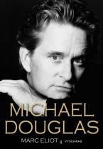 Marc Eliot: Michael Douglas