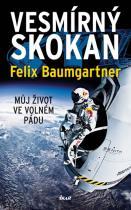 Baumgartner Felix, Becker Thomas: Vesmírný skokan