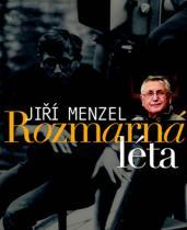 Jiří Menzel: Rozmarná léta