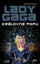Emily Herbertová: Lady Gaga - Královna popu