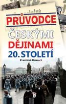 František Emmert: Průvodce českými dějinami 20. století