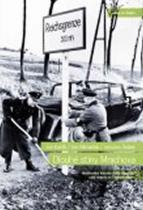 Kuklík Jan, Němeček Jan: Dlouhé stíny Mnichova - Mnichovská dohoda očima signatářů a její dopady na Československo