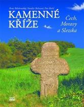 Bělohradský René a Kamenné kříže Čech, Moravy a Slezska