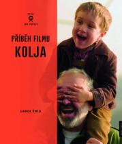 Darek Šmíd: Příběh filmu Kolja