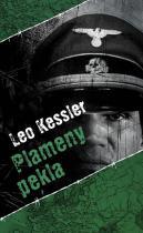 Leo Kessler: Plameny pekla